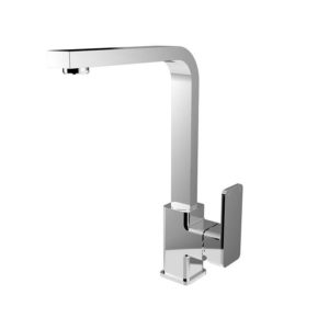 Harmony Rondo Chrome Sink Mixer